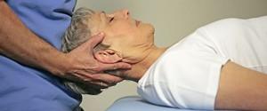 physiotherapie_gr