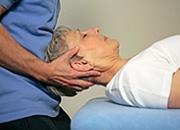 physiotherapie_kl_01