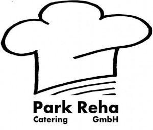 park_reha_catering gmbh